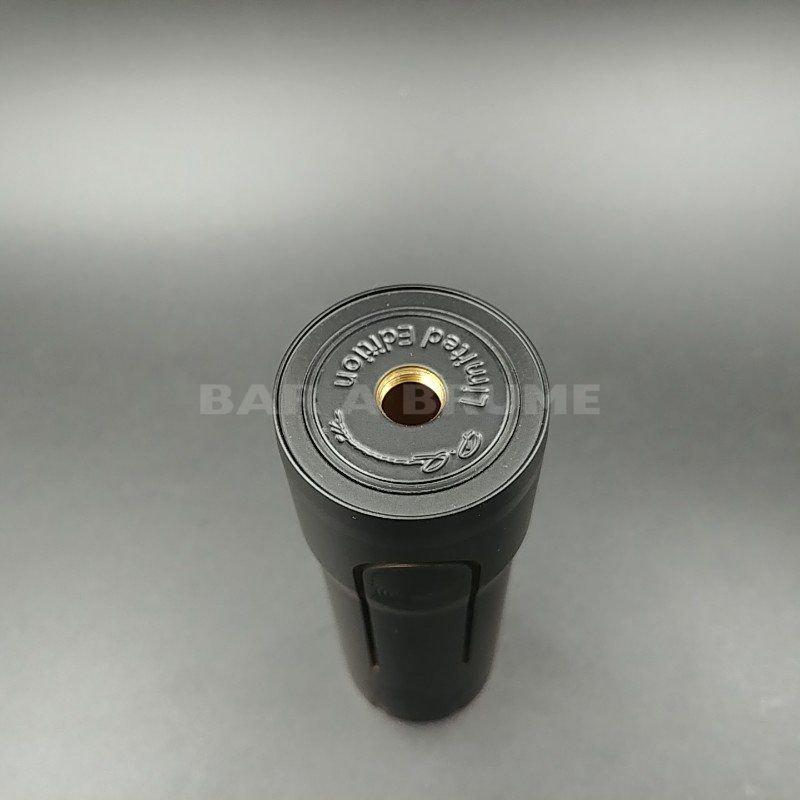 Prey Limited Edition Mech Mod - QP Design