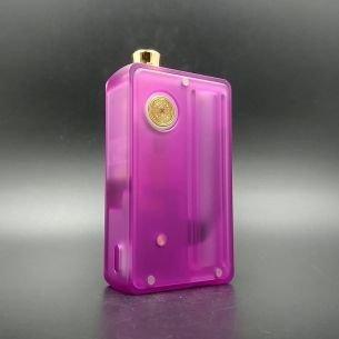 E-liquide DotAio Frost Edition - Dotmod