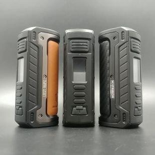 Hyperion DNA100C - Lost Vape