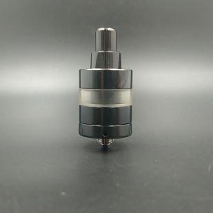 Kayfun Lite Plus 22mm Nite DLC - SvoëMesto