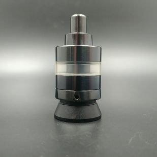 Kayfun Lite Plus 24mm Nite DLC - SvoëMesto