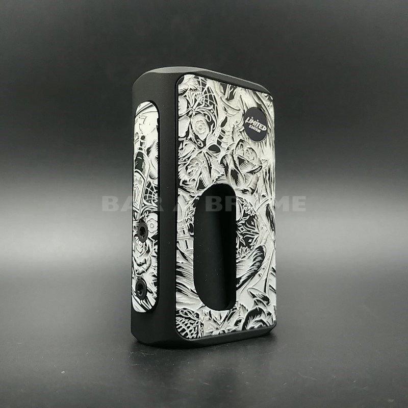 Mölly V3.0 Limited Edition - L'Atelier