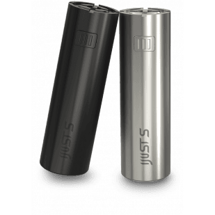 Batterie iJust S - Eleaf