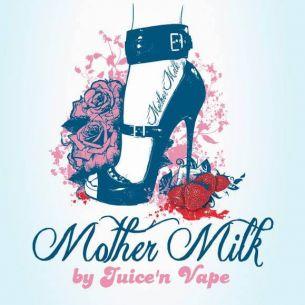 Mother Milk 10ml - Concentré Juice'n Vape