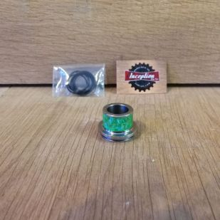 Inception Chuff Cap For Limitless RDA