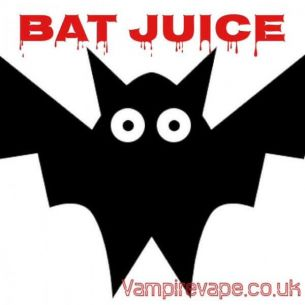 Bat Juice 30ml - Concentré Vampire Vape