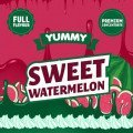 Sweet Watermelon Yummy 10ml - Concentré Big Mouth