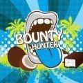 Bounty Hunter 10ml - Concentré Big Mouth