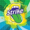 Strike 10ml - Concentré Big Mouth