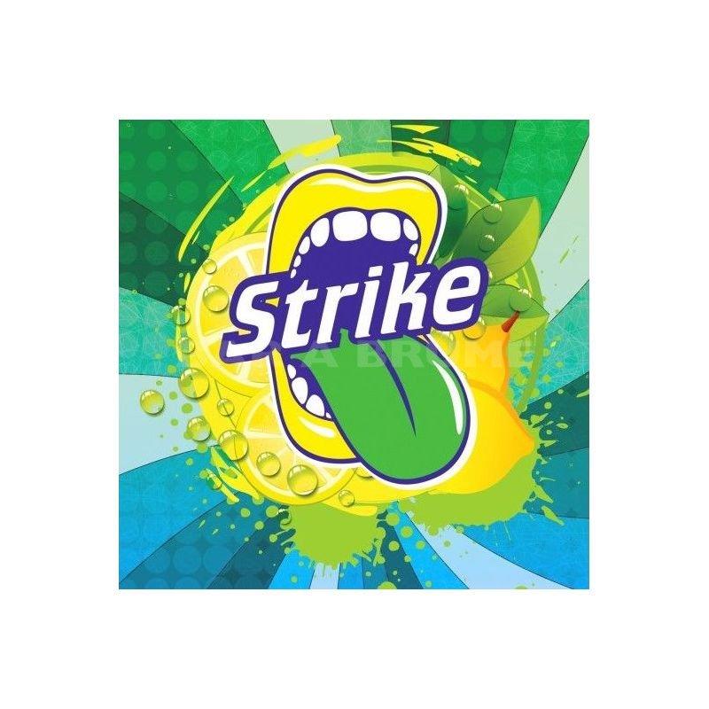 Strike 10ml - Concentré Big Mouth