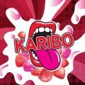 Karibo 10ml - Concentré Big Mouth
