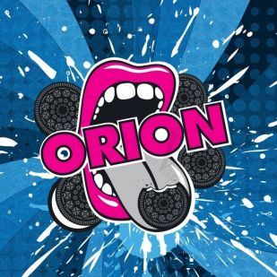 Orion 10ml - Concentré Big Mouth