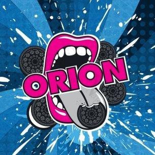 Orion 10ml - Concentré Big Mouth