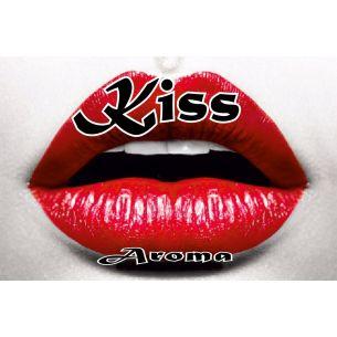 Kiss 10ml - Concentré Smoking Bull