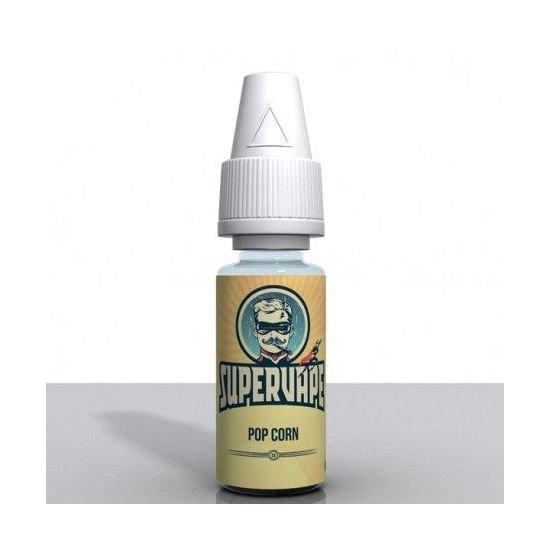Pop Corn 10ml - Concentré Supervape