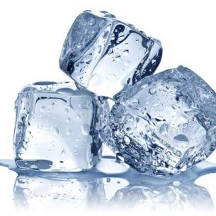 Koolada 10ml - Additif TPA