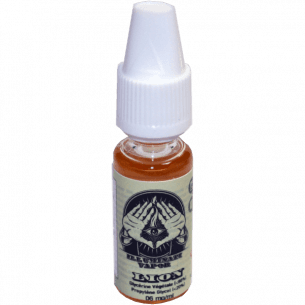 Lion 10ml - Illuminati Vapor
