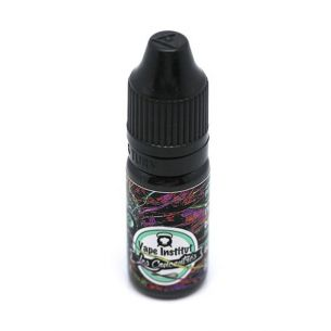 Skull 10ml - Concentré Vape Institut