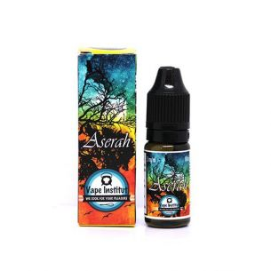Aserah 10ml 20mg - Vape Institut