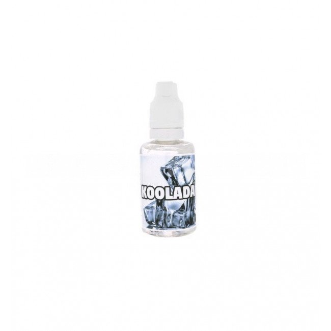 Koolada 30ML - Vampire Vape