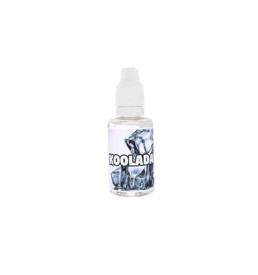 Koolada 30ML - Vampire Vape