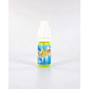 Cola Pomme Fruizee 10ml 18mg - Eliquid France