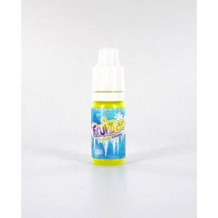 Citron Cassis Fruizee 10ml 18mg - Eliquid France