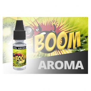 Green Cream 10ml - Concentré K-Boom