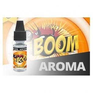 Calimero 10ml - Concentré K-Boom