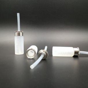 Cappy V4 6 ml - Sunbox