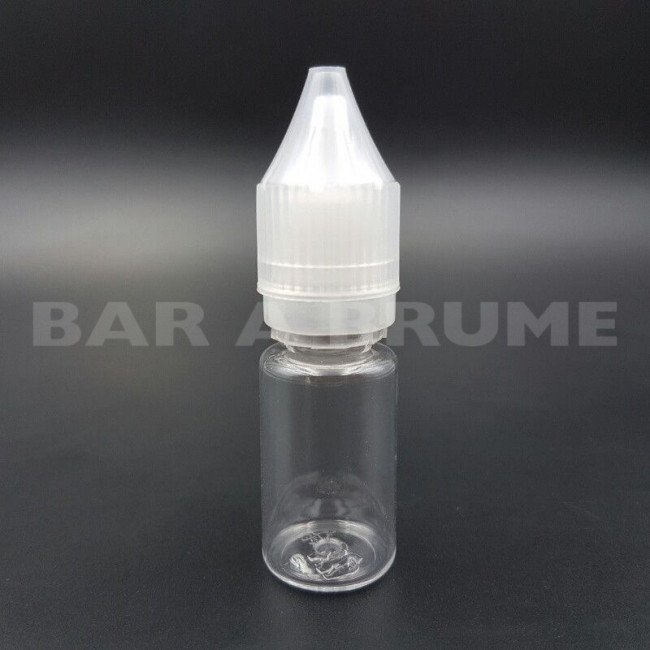 Flacon 10ml - Chubby Gorrila