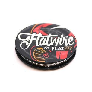 Flat Sixty - FlatwireUK