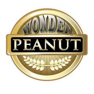Wonder Peanuts 60ml 0mg - Pat & Véro
