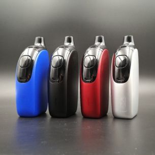 Kit Penguin Atopack 8.8ML - Joyetech