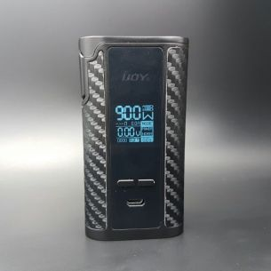 Captain PD270 - Ijoy