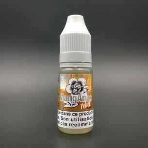 Manganas 10ml - Flavour Power