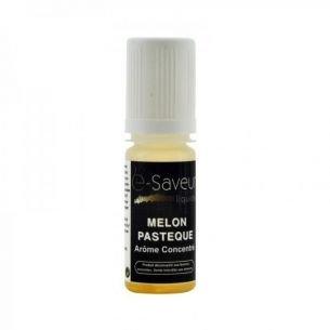 Melon Pastèque 10ml - Concentré E-Saveur Liquide