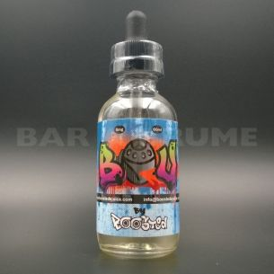 BOV 50ml - BoosteD
