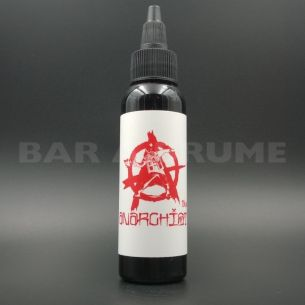 White 60ml 0mg - Anarchist Juice
