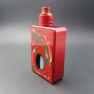 Kit Vtinbox V2 Maze V3 - Hcigar