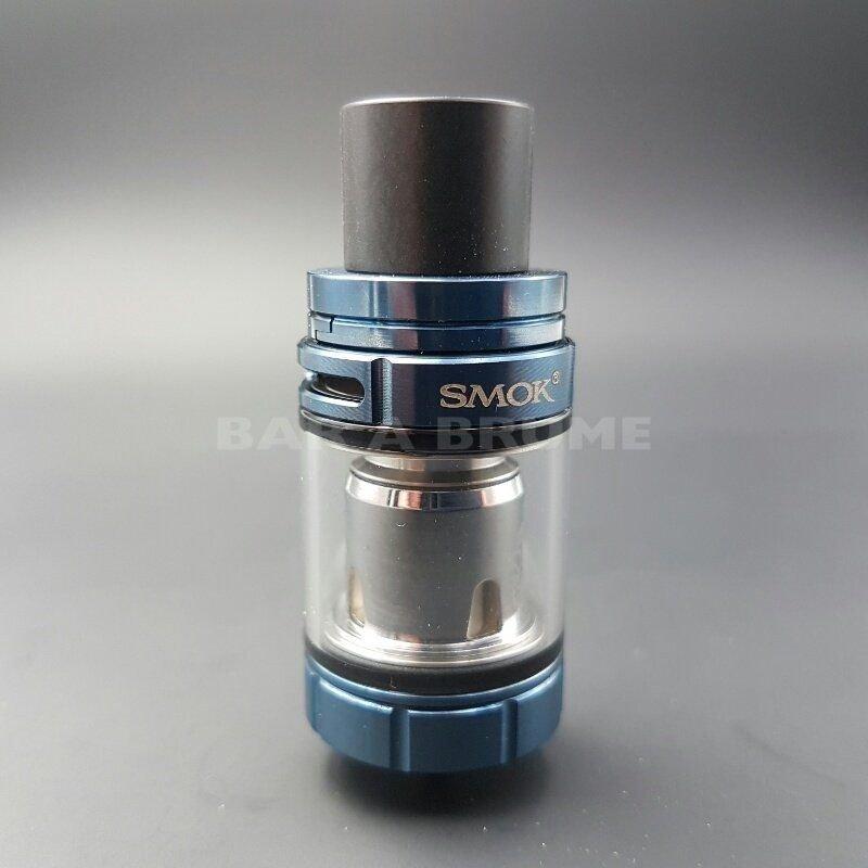 TFV8 X-Baby - Smoktech