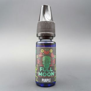 Purple 10ml - Concentré Full Moon