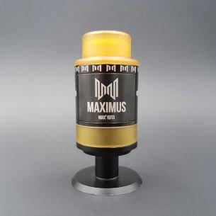 Maximus Max RDTA - Oumier