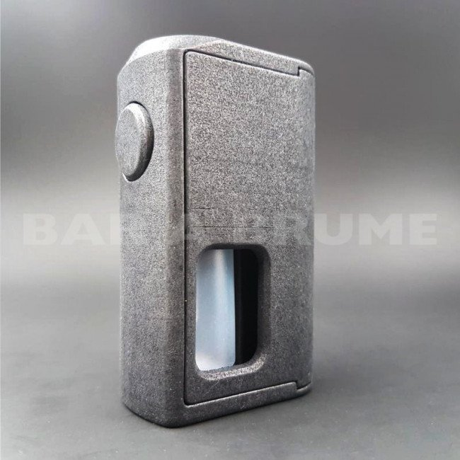 Neo - Classic - Box Mod BF - 6ixty 7even