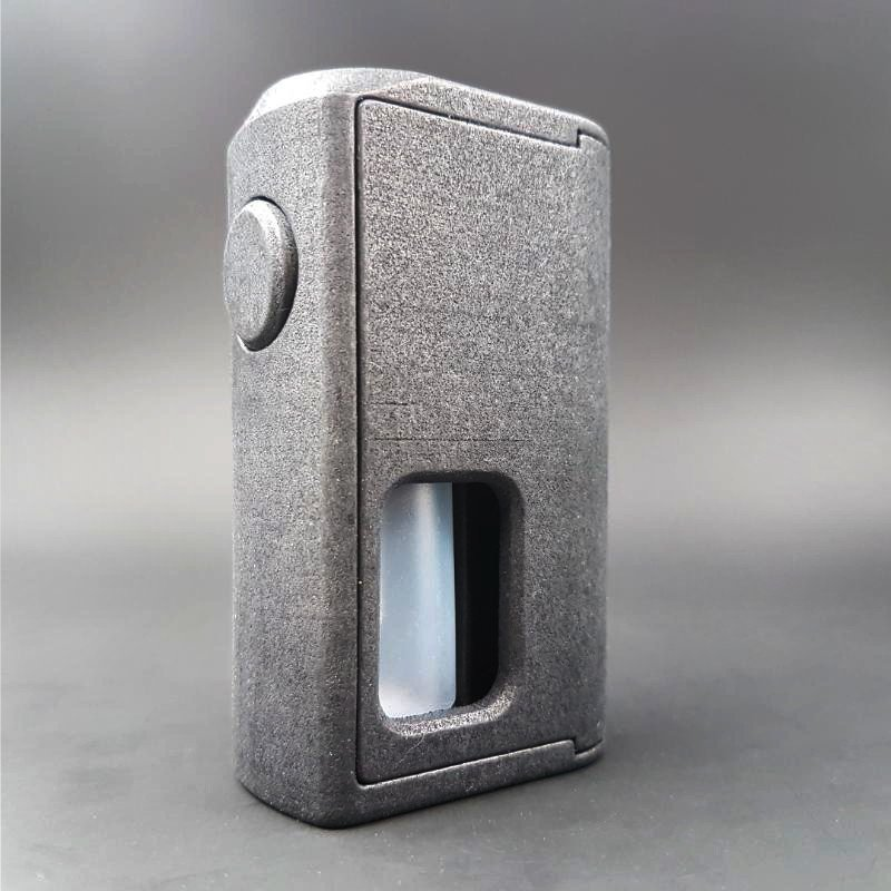Neo - Classic - Box Mod BF - 6ixty 7even