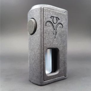 Mara - Box Mod BF - 6ixty 7even