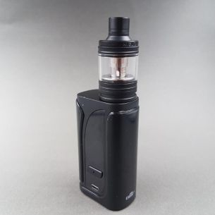 Kit Ikuun I200 - Eleaf