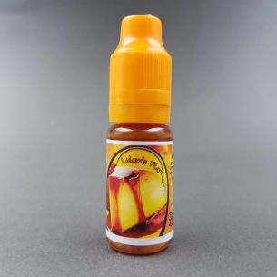 Lolow's Flan 10ml -Concenté Cloud's Of Lolo