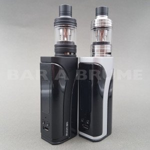 Kit ikuu I80 - Eleaf