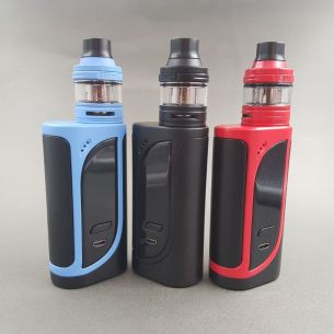 Kit Ikonn 220 Ello 2/4ml - Eleaf